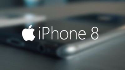Apple Inc Stock Is Down, But Wall Street Remains Bullish. Time To Buy