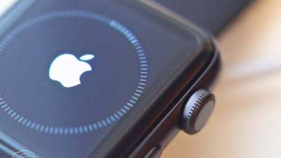 Apple Inc iPad And Watch Could Give AAPL Stock A Further Boost