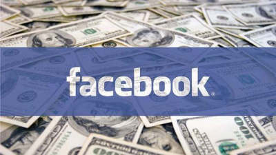 FB Stock Facebook Inc Follows Apple, Will Splurge On Content To Drive Growth