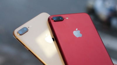 Has Apple Inc. (AAPL) Stock Bottomed Out For Now