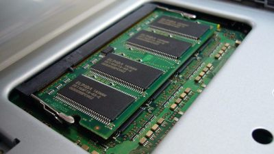 MU Stock Is Solidly Positioned Ahead Of Earnings Micron Technology, Inc.
