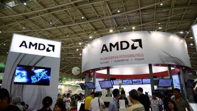 Sell AMD Stock, Hold Apple Stock And GoPro Stock Todays Technical Trading Ideas