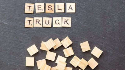 Tesla Stock - A Bet Or An Investment