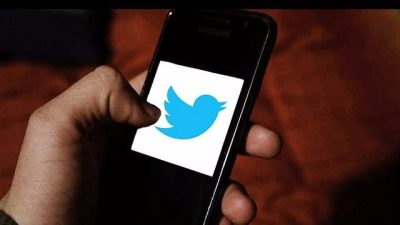 Twitter Inc (TWTR) Stock Is Rallying. Time To Book Profits