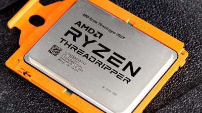 AMD Stock This $2 Billion Bet Against Advanced Micro Devices, Inc. Could Go Massively Wrong