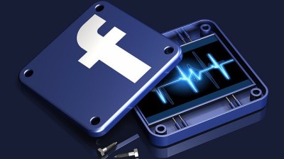 Buy Facebook Stock, NVIDIA Stock And Sell Walmart Stock Today's Top 3 Technical Trading Ideas