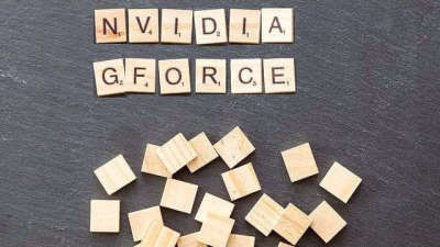 NVDA Stock - NVIDIA Corporation Gets More Wall Street Love. Time To Buy