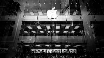 Apple Inc: Why Apple Stock Should Still Find A Place In Your Portfolio