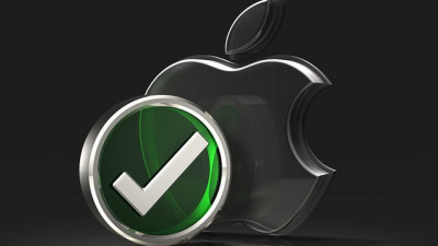 Apple Inc With 200 dollars In Sight, Should You Buy Apple Stock Now