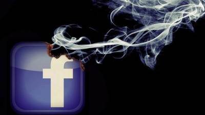 Facebook Inc FB Stock Is Down. Should You Buy The Dip