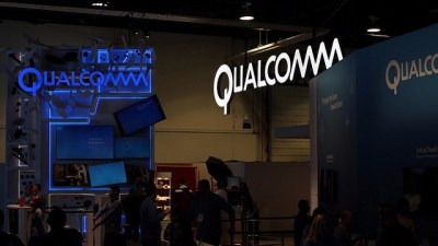 Is QUALCOMM, Inc.(QCOM) Stock A Buy After The Earnings Beat