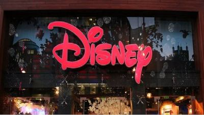 Is The Market Sentiment Around Walt Disney Co Stock Changing