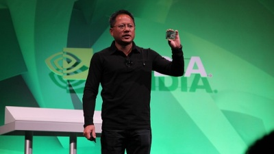 With 100 Percent Rally, Is NVIDIA Corporation Stock Still A Good Buy