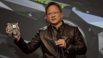 NVIDIA Corporation Stock Further Correction Or A Bounce Back
