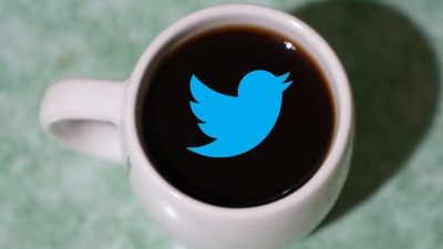 Should You Bet On Twitter Inc Stock In 2018