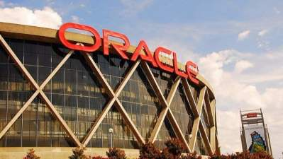 Top 3 Earnings Today- Oracle Stock, Adobe Stock And Costco Stock