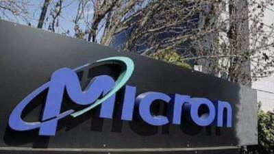 Why Micron Stock Is A Good Buy For 2018