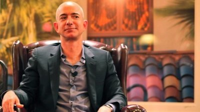 3 Factors Which Can Drive Amazon.com, Inc. Stock In 2018