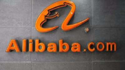 Alibaba Stock The Path To Trillion Dollars, And The Pitfalls