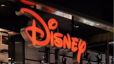 Top Earnings Today- Walt Disney Co, Snap Inc Stock