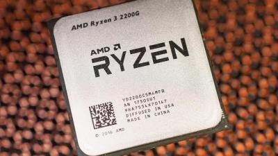 AMD Stock Improving Narrative, But Warrants Caution