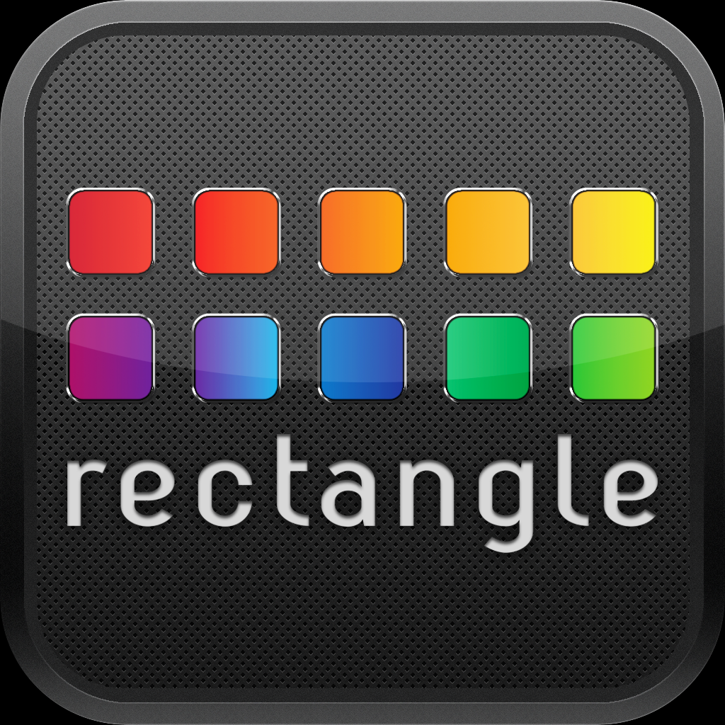 Rectangle -- Print Your iPhone and Instagram Photos!