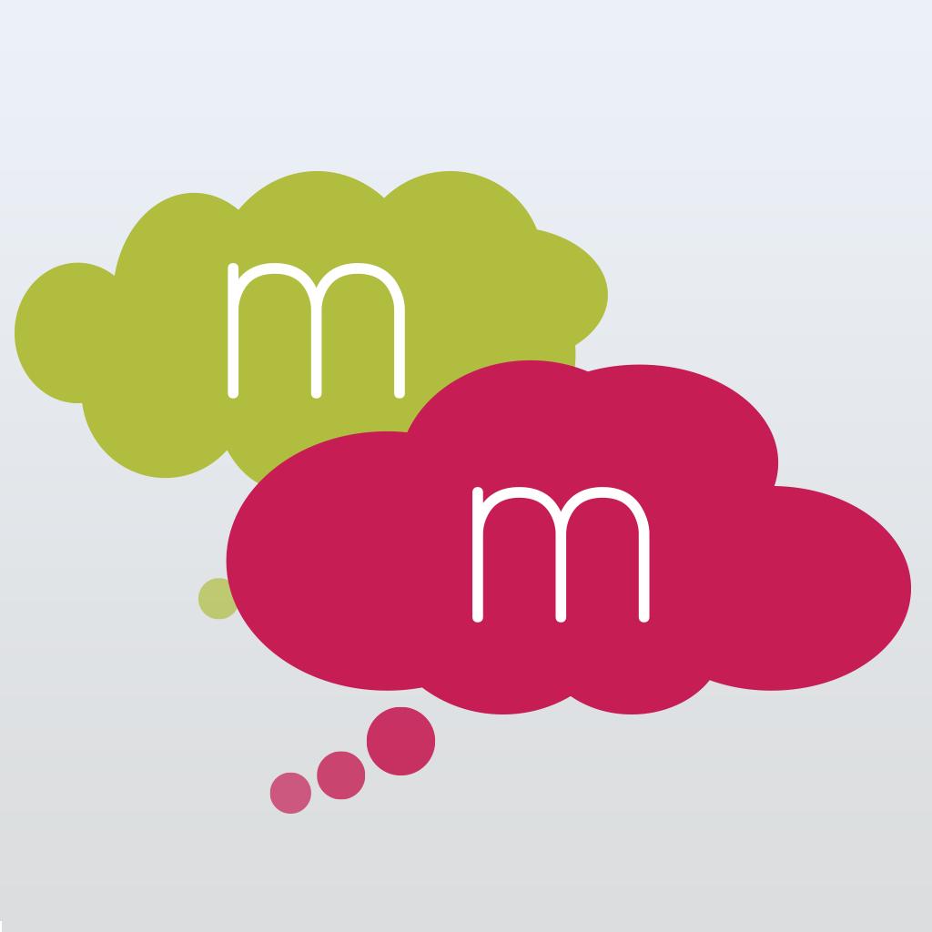 Mind Match - Great Minds Think Alike