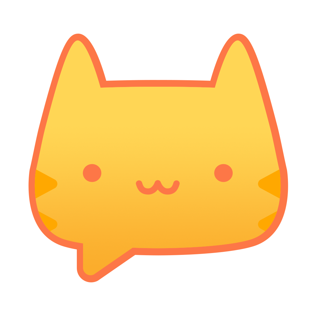 Meow - Chat with Strangers