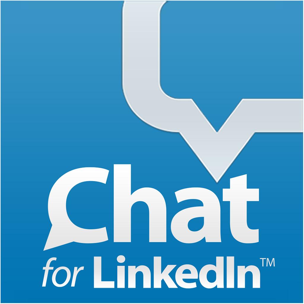 Chat for LinkedIn