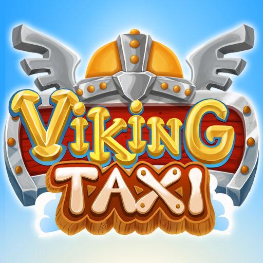 Viking Taxi