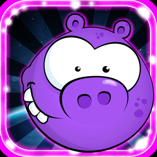 Plasma Pig