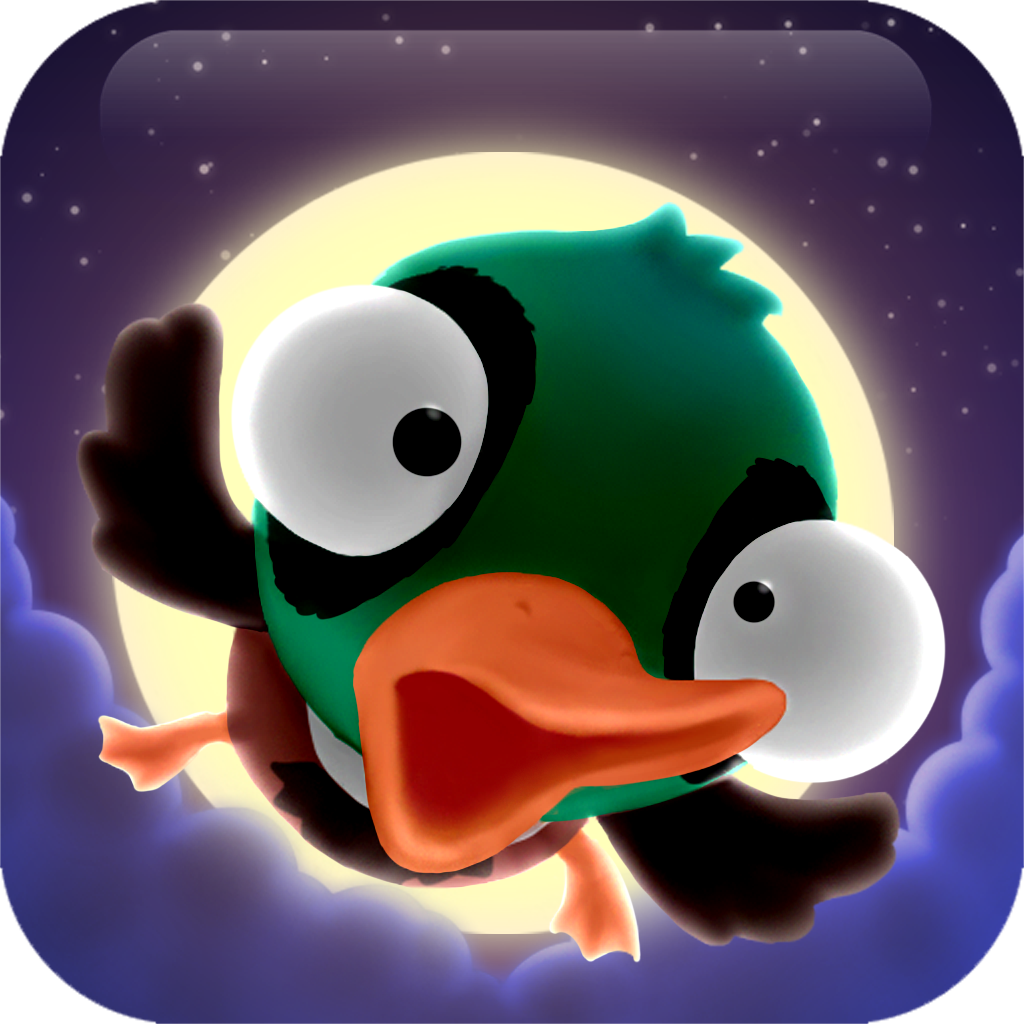Duck Soup by Amazing New Apps