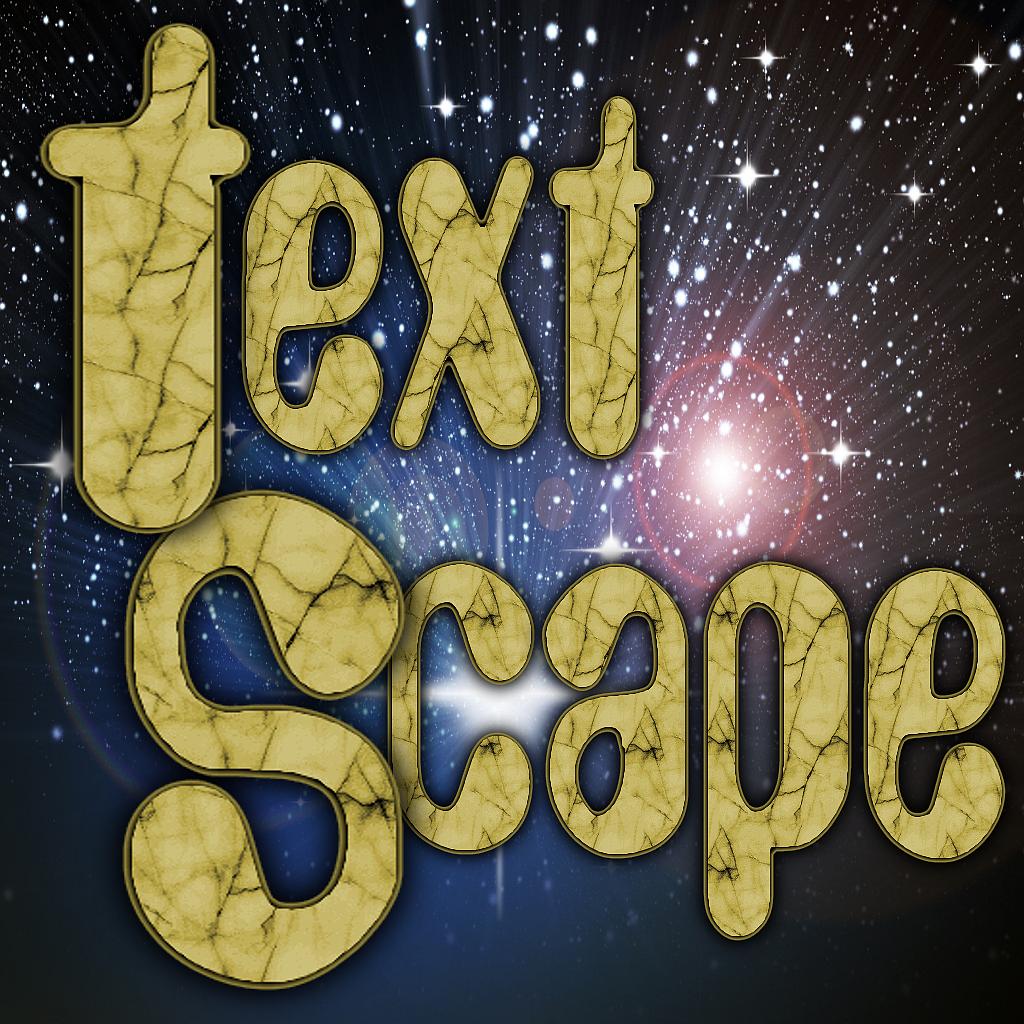 TextScape