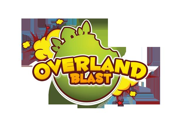 Overland Blast
