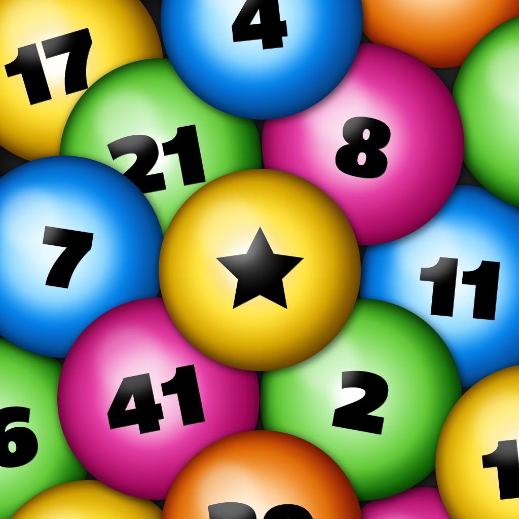 Lucky Oz Lottery