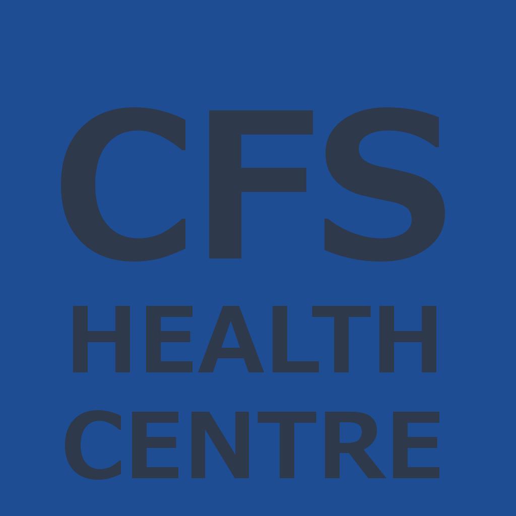 CFS Health Centre