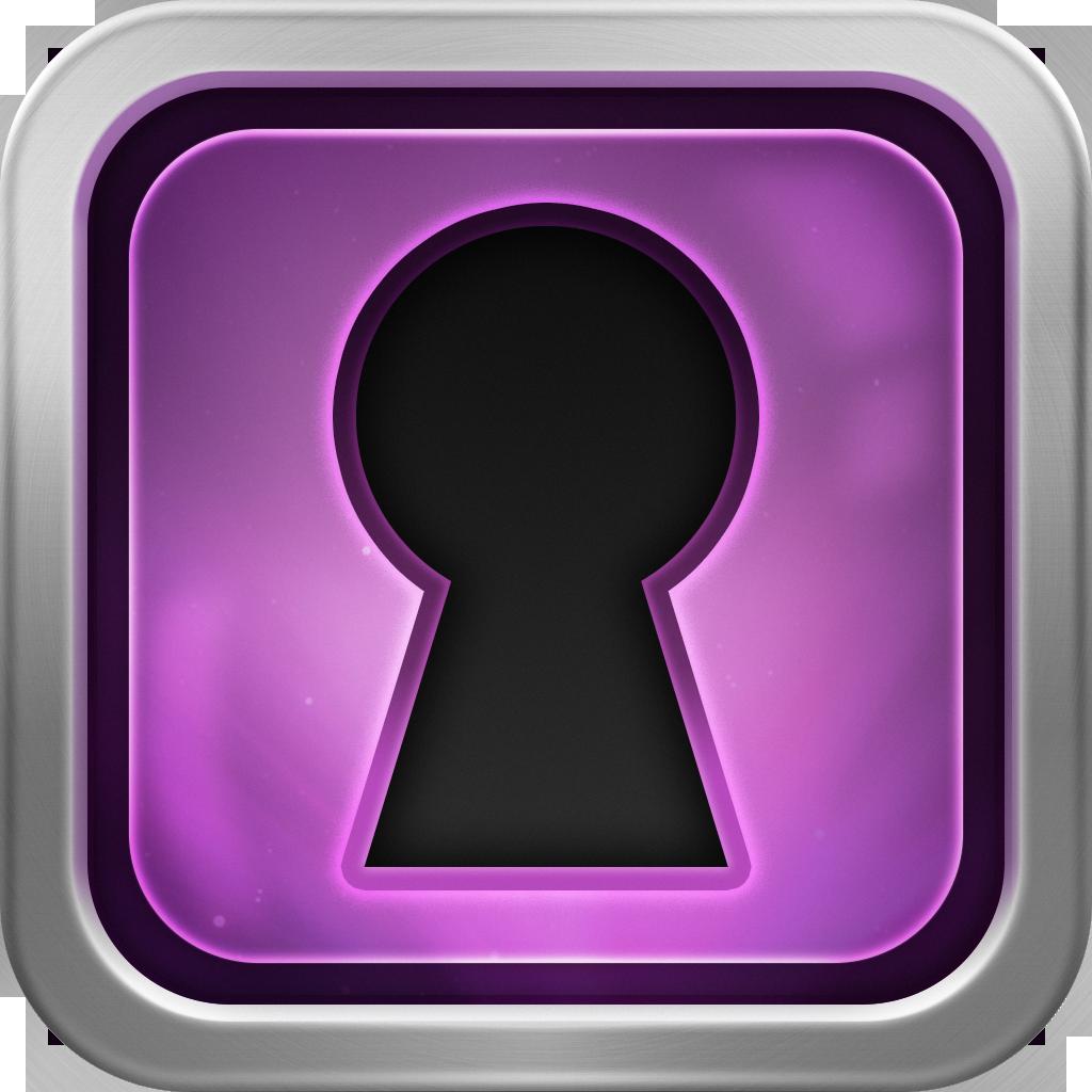 PassLocker Password Manager