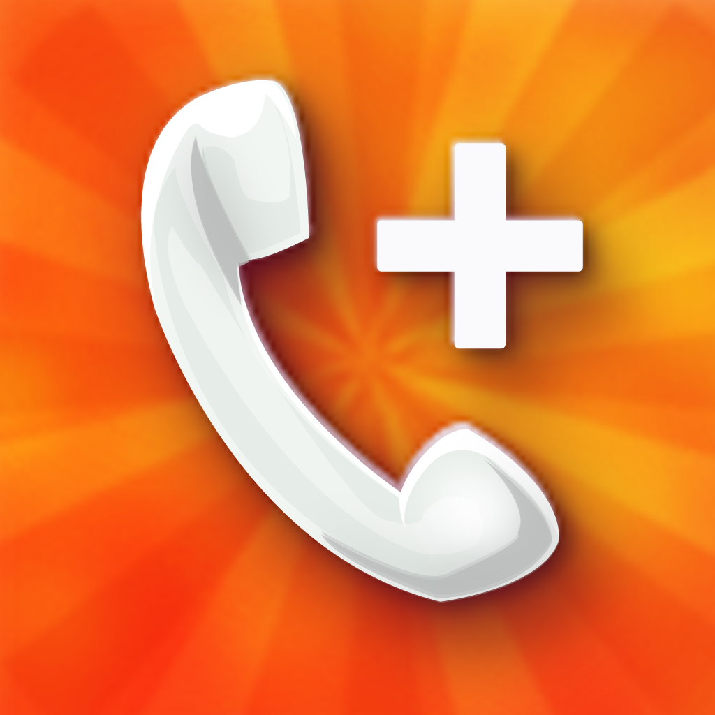 Cheap Calls by PhonePlus