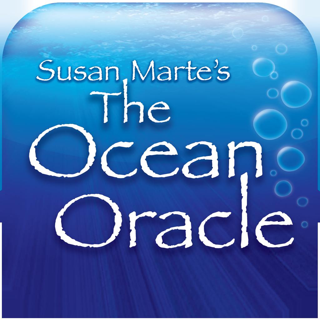 OceanOracle