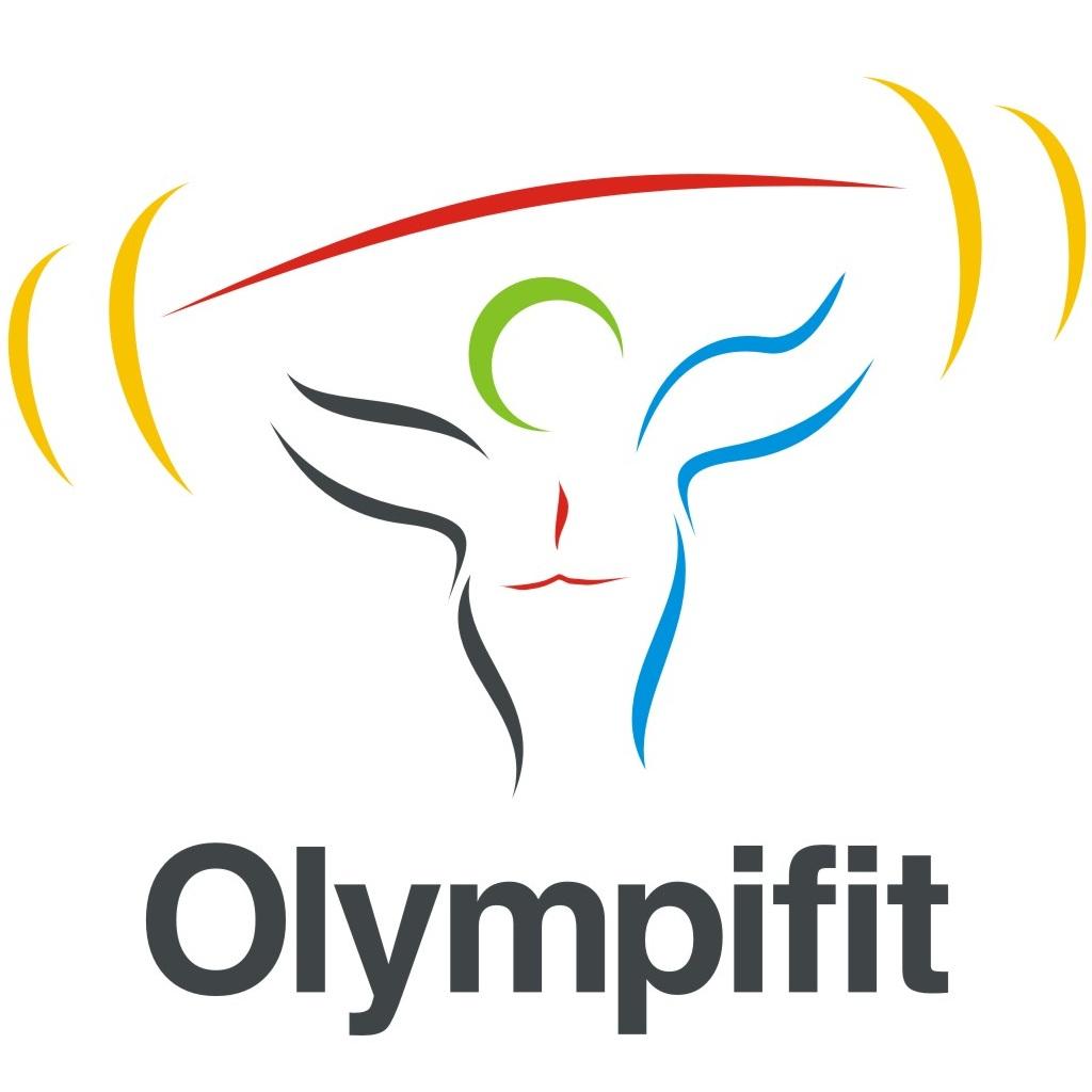 Olympifit Snatch by Bob ..