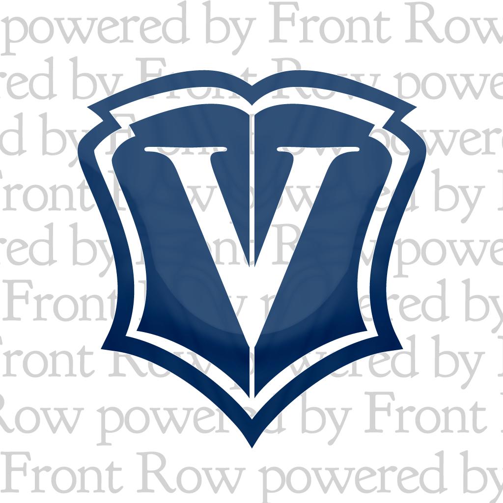 SAT Vocabulary by Veritas Prep