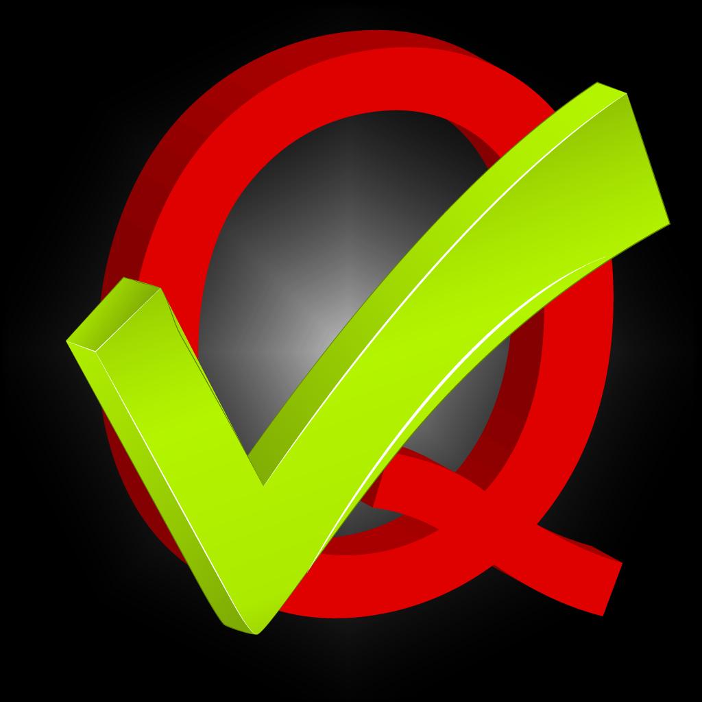 QuizSheets