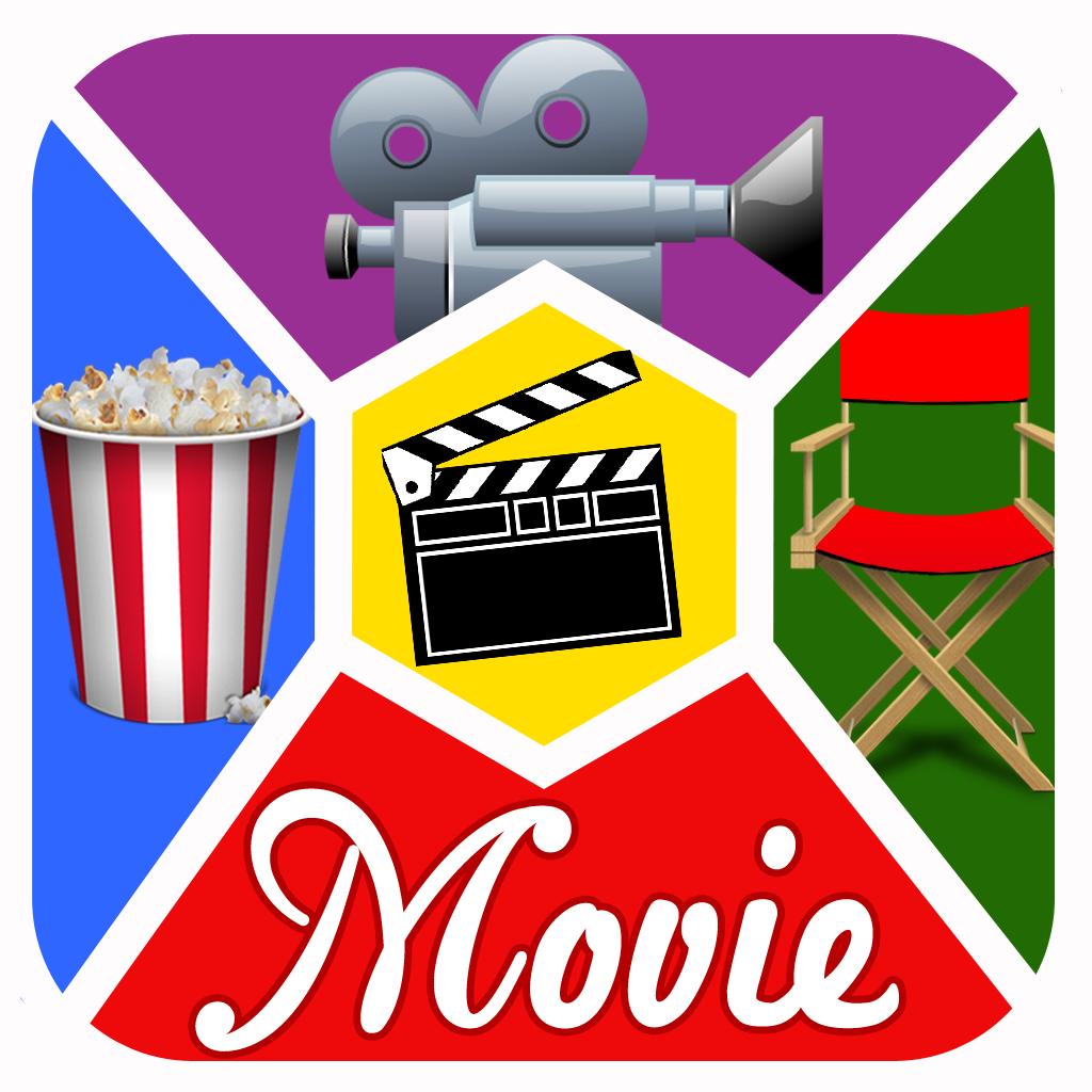 Cool Movie Quiz
