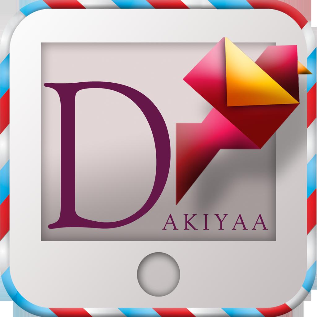 Dakiyaa