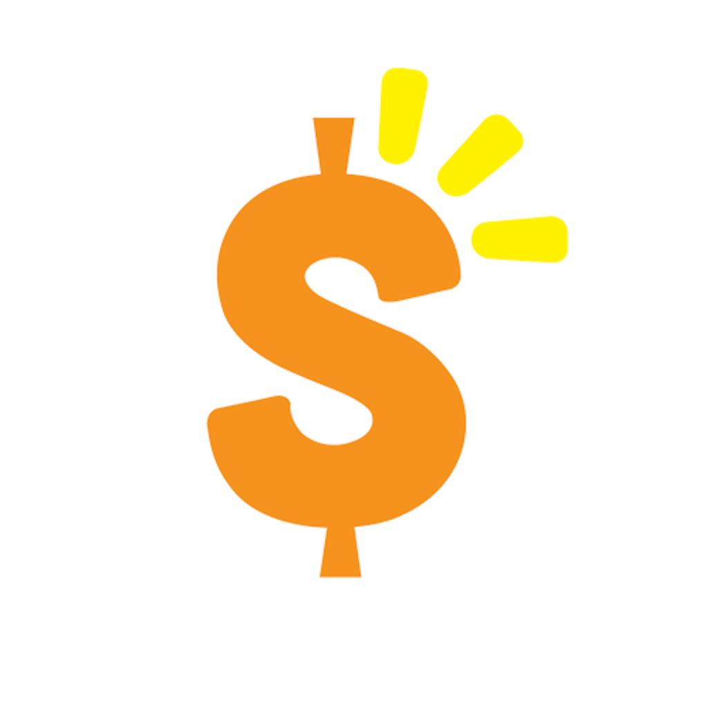 GroupFund - Pool Money, Split Expenses, Send Payment