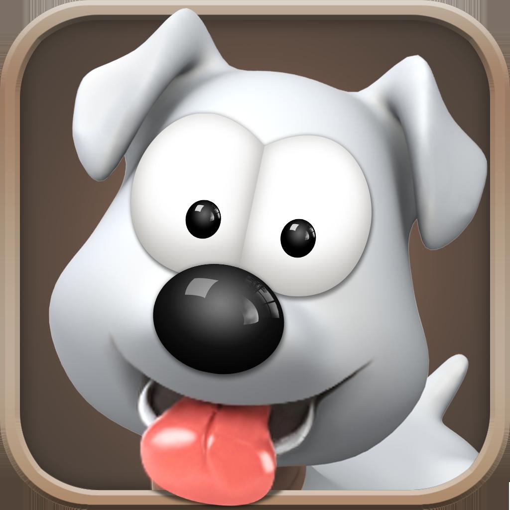 Good Dog ABC - dog training