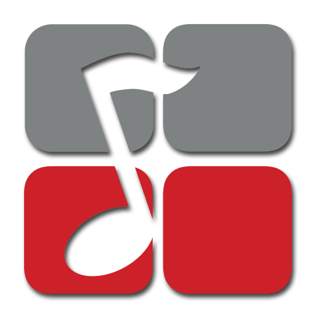 Fingertip Maestro Music App