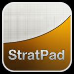 StratPad Plus