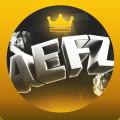 aefzz