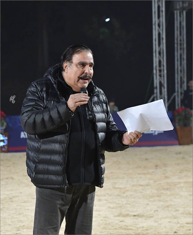 Ahmed Adel Abdul Razik